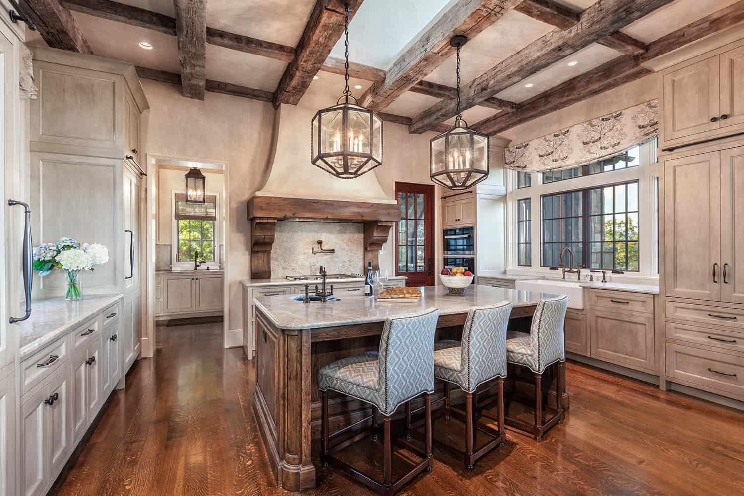 Kitchens Inspiration Gallery Morgan Keefe Builders