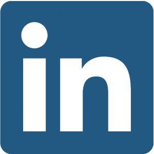 linkedin logo linked to Morgan Keefe linkedin page